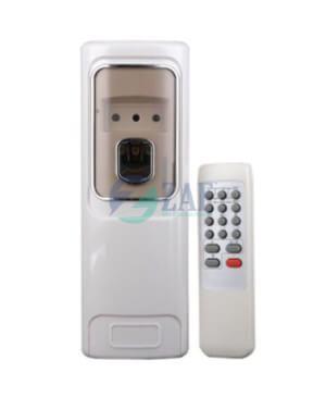 Electric Air Freshener Dispenser