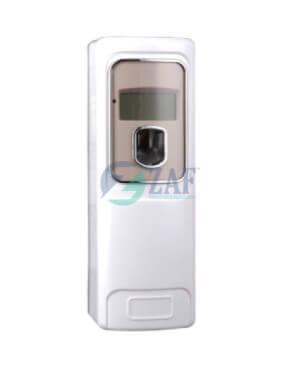 Battery Air Freshener Dispenser