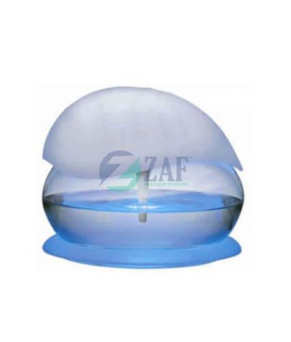 Automatic Air Freshener Dispenser & Humidifier