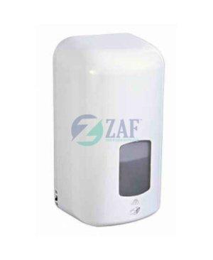 1000 Ml Automatic Soap Dispenser