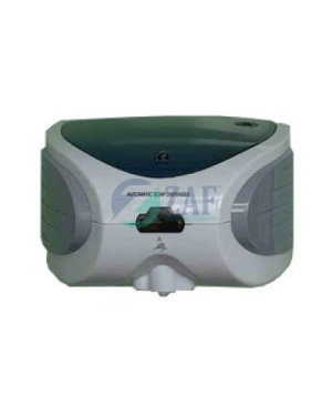 600 Ml Automatic Soap Dispenser