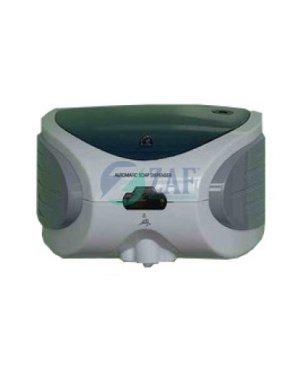 Automatic Soap Dispenser 600ml
