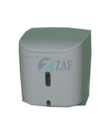 500ml Automatic Soap Dispenser