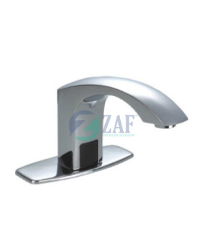 Automatic Sensor Faucets - Manufacturer,Supplier in Maharashtra,India