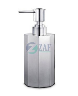 Manual Soap Dispensers – 500ml-Table top