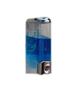 200ml Liquid Soap Dispensers