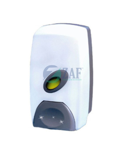 800 ML Soap Dispenser