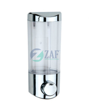 350ml Wall Mounted Soap Dispenser