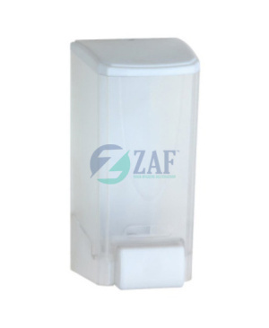 600 ML Soap Dispenser