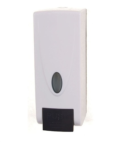 1000 ML Soap Dispenser