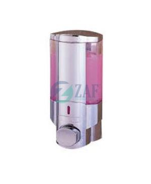 400 ML Soap Dispenser