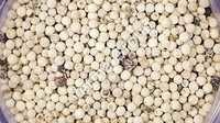 White Pepper Oleoresin