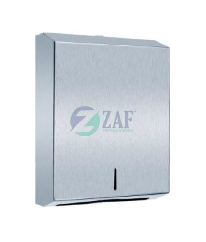 N-Fold Tissue Paper Dispensers
