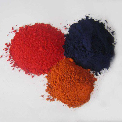 Micro Disperse Vat Dyes