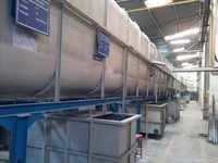 Spray PT Plant