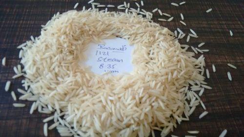 Basmati Rice Stem