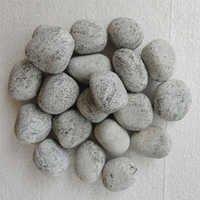 Classic Grey Pebbles