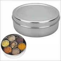 S.S SPICES Dabba