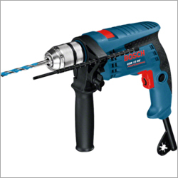 Bosch GBH 2-22 RE Corded Drill