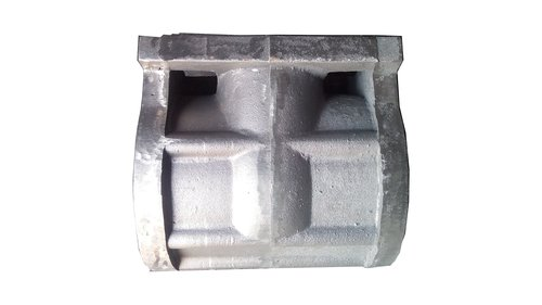 Industrial Ci Casting