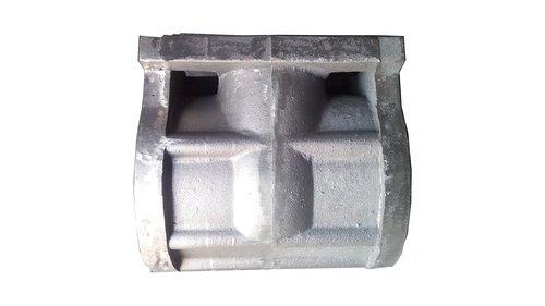 Vacuum Pump Stator Casting