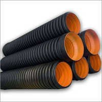 DWC Sewerage and Drainage Pipe