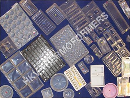 Disposal dona plate Glass making machine delhi