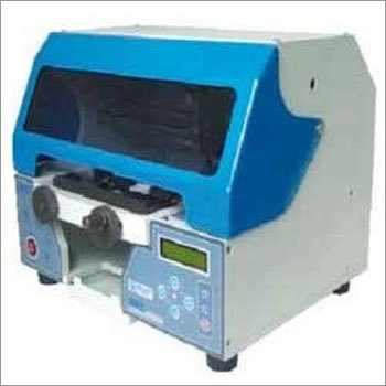 Shearing Cutting Machine