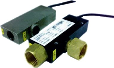 Bypass Flow Switches