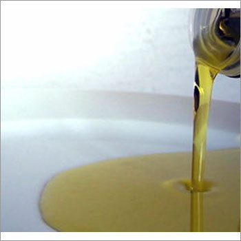Petroleum Lubricant