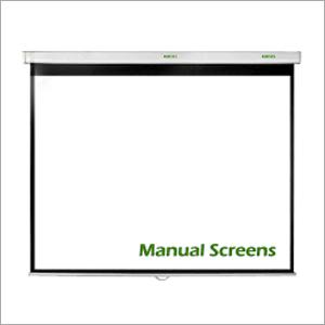 Instalok Screen