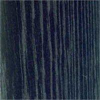 Ash-Dyed Veneers