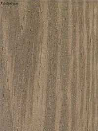 Ash-Dyed-Grey Veneers