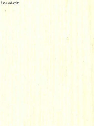 Ash-dyed-white Veneers