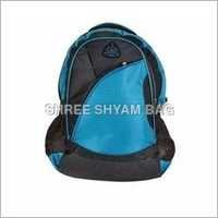 College Pithu Bags