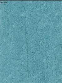 Bem Blue Veneers