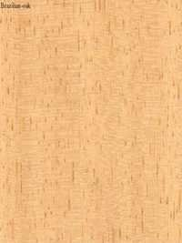 Brazilian-Oak Veneers