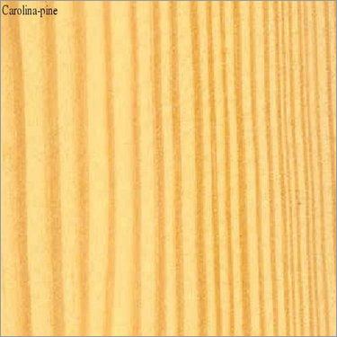 Carolina-Pine Veneers