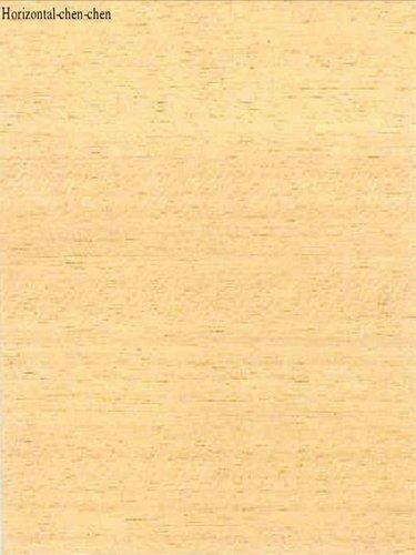 Horizontal-Chen-Chen Veneers