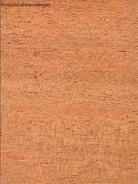 Horizontal-African-Mahogany Veneers