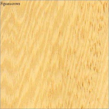 Figuara-Crowa Veneers