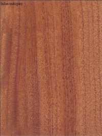 Indian Mahogany Veneers