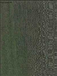 Koto-Dyed-K-69 Veneers