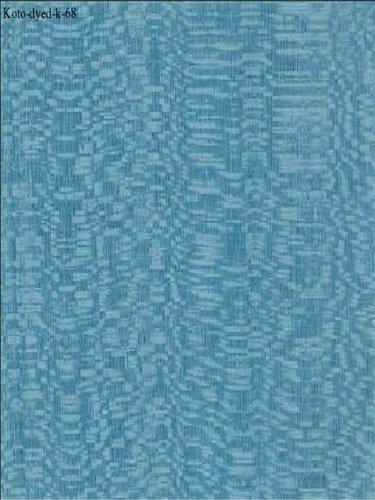 Koto-Dyed-K-68 Veneers
