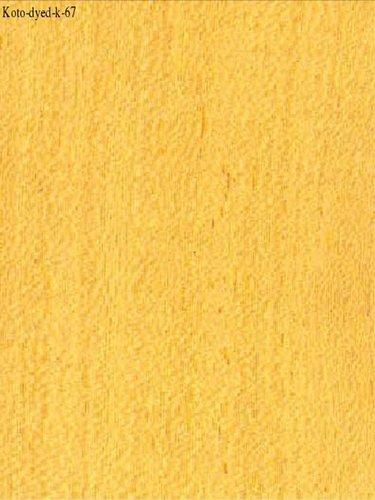 Koto-Dyed-K-67 Veneers