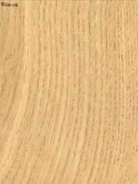 White-oak Veneers