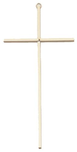 Cross & Crucifix