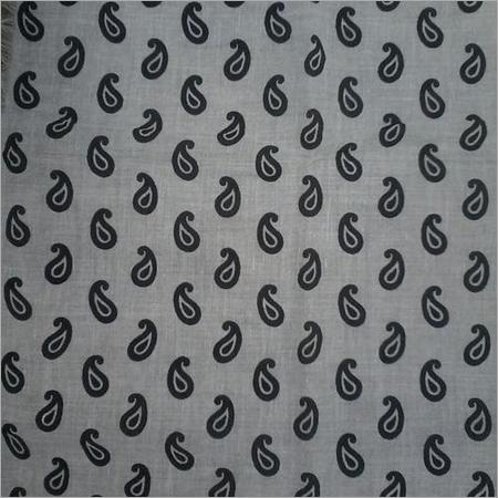 Floor Carpet Basic