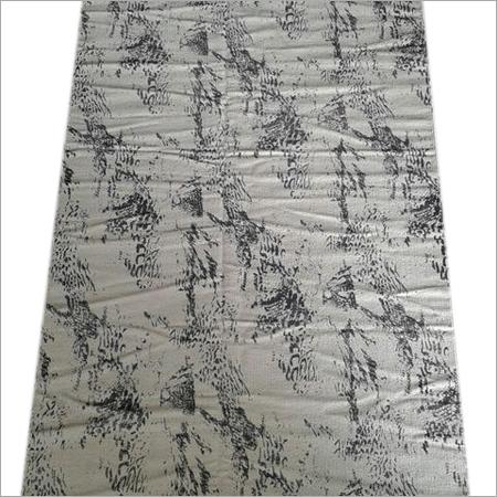 Patterned Floor Carpets