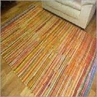 Floor Carpet Traditional Art